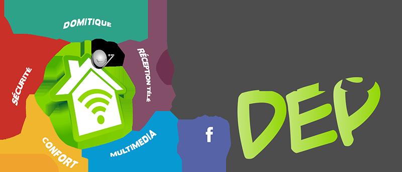 chrisdep.fr